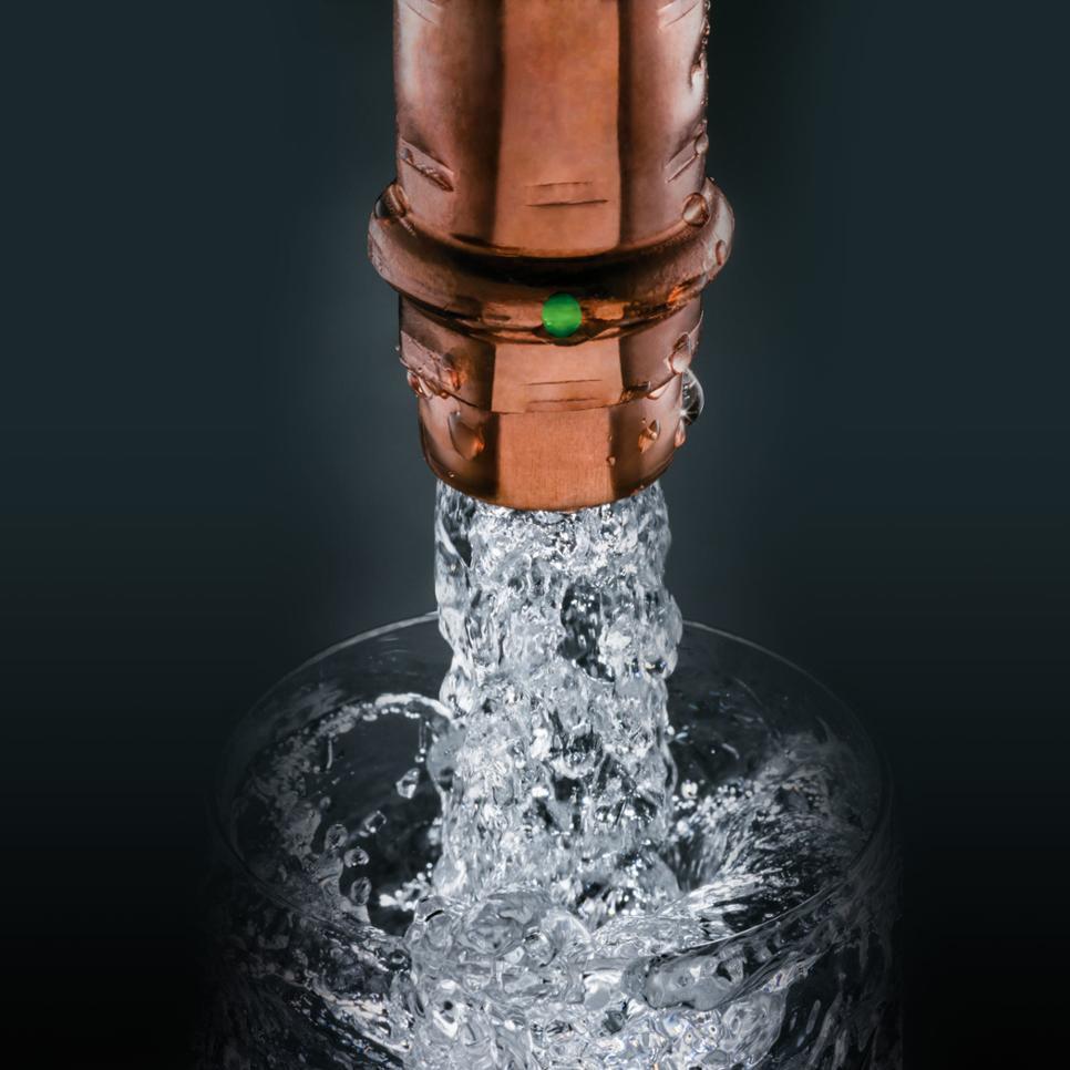 Trink WasserTrink Wasser