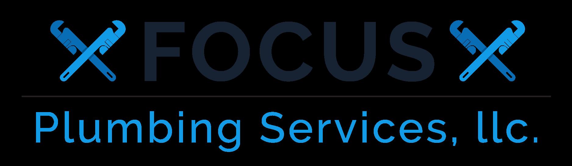 Focus Plumbing Minnesota