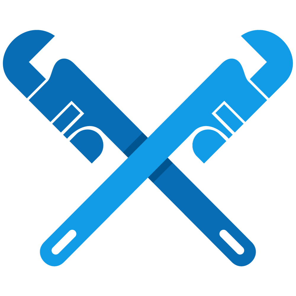 Focus Plumbing Services, LLC - Logo