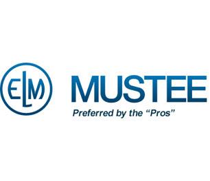 Mustee Logo